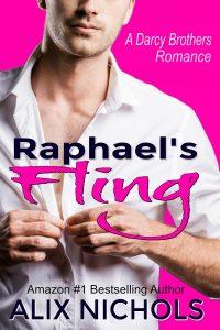 raphaels-fling