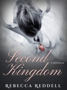 second-kingdom