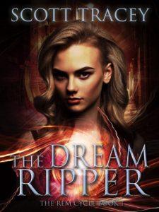the-dream-ripper