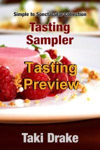 tasting-sampler