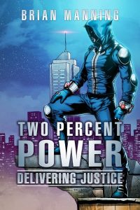 two-percent-power