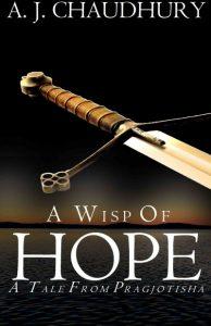a-wisp-of-hope