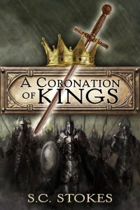 coronation-of-kings