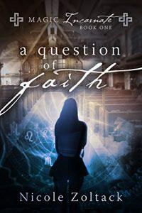 question-of-faith