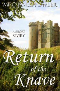 return-of-the-knave
