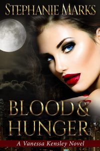 blood-and-hunger