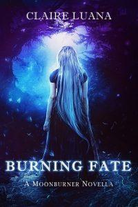 burning-fate