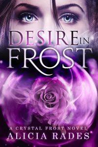 desire-in-frost