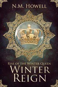 winter-reign