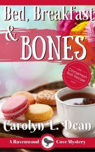 bed-breakfast-bones