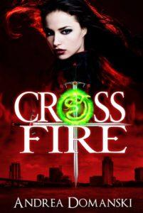 cross-fire