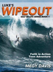 lukes-wipeout