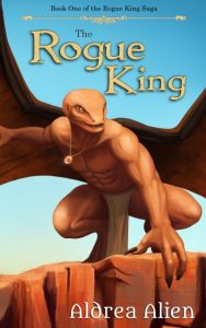 rogue-king