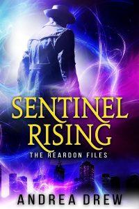 sentinel-rising