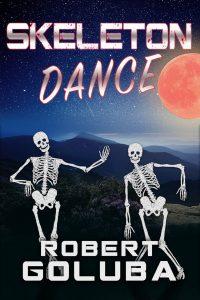 skeleton-dance