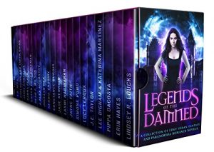 99c Anthologies/Boxed Sets/Collections!