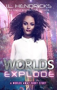 Extraordinary YA books on sale