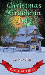 Fantastic 99c Christmas Book Sale